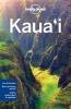 , Lonely Planet Kauai 3e