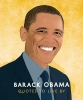 , Barack Obama Quotes to Live By