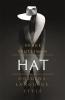 Stutesman Drake, Hat