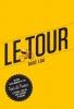 C. Beaumont, Le Tour