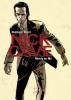 <b>Kleist Reinhard</b>,Nick Cave
