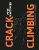 Pete Whittaker,   Alex Poyzer, Crack Climbing