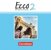 , Ecco Band 2 - CD