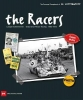 Al Satterwhite, The Racers