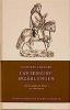 Chaucer, Geoffrey, Canterbury - Erzählungen