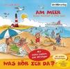 Bielfeldt, Rainer, Was hör ich da? Am Meer