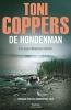 Toni Coppers, De hondenman