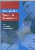 <b>Basisboek Technische Communicatie</b>,