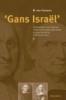 <b>drs. M. van Campen</b>,Gans Isra&euml;l