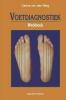 Carine van den Berg, Voetdiagnostiek werkboek