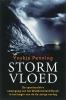 <b>Ynskje Penning</b>,Stormvloed