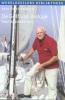 <b>Ben Hoekendijk</b>,De golf van Biskaje