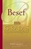 <b>Frère Laurent</b>,Besef van Gods tegenwoordigheid