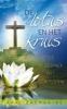 Zacharias, R., ,De Lotus en het kruis