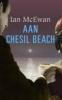 Ian McEwan, Aan Chesil Beach