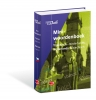 <b>Van Dale Miniwoordenboek Tjechisch</b>,Tsjechisch-Nederlands en Nederlands-Tsjechisch samen in handig