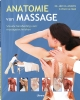 <b>Peggy Altman Abby Ellsworth</b>,Anatomie van massage