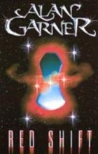 Garner, Alan Red Shift
