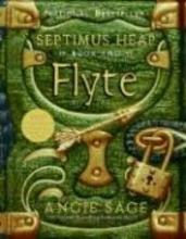 Sage, Angie Flyte