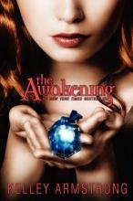 Armstrong, Kelley The Awakening
