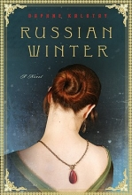 Kalotay, Daphne Russian Winter