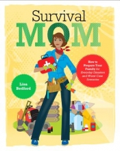 Bedford, Lisa Survival Mom