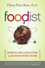 Darya Pino Rose Foodist