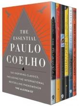 Coelho, Paulo The Essential Paulo Coelho