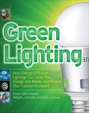 Howard, Brian Clark Green Lighting