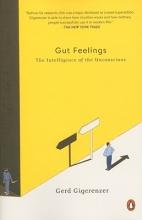 Gerd Gigerenzer Gut Feelings