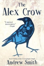 Smith, Andrew The Alex Crow