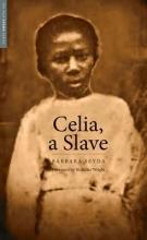 Seyda, Barbara Celia, a Slave