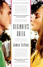 Collins, James Beginner`s Greek