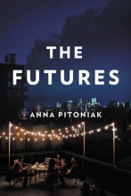 Pitoniak, Anna The Futures