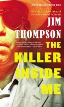Thompson, Jim The Killer Inside Me