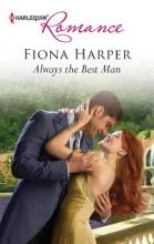 Harper, Fiona Always the Best Man