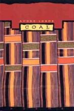 Audre Lorde Coal