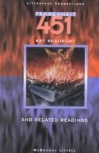 Bradbury, Ray Fahrenheit 451 and Related Readings