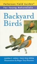 Nolting, Karen Stray Backyard Birds