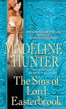 Hunter, Madeline The Sins of Lord Easterbrook