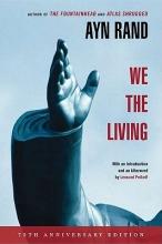 Rand, Ayn We the Living