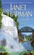 Chapman, Janet Spellbound Falls