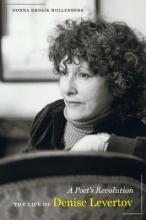Hollenberg, Donna A Poet`s Revolution