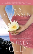 Johansen, Iris Magnificent Folly