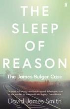 Smith, David Sleep of Reason