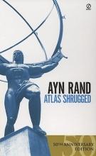 Rand, Ayn Atlas Shrugged