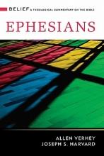 Verhey, Allen Ephesians