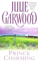 Garwood, Julie Prince Charming