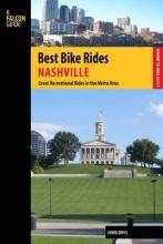 Doss, John Best Bike Rides Nashville