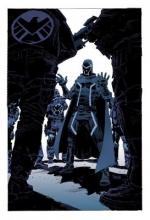 Bunn, Cullen Magneto 3